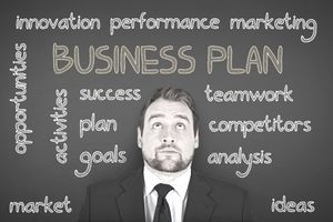 Preparing an Investor-ready Business Plan