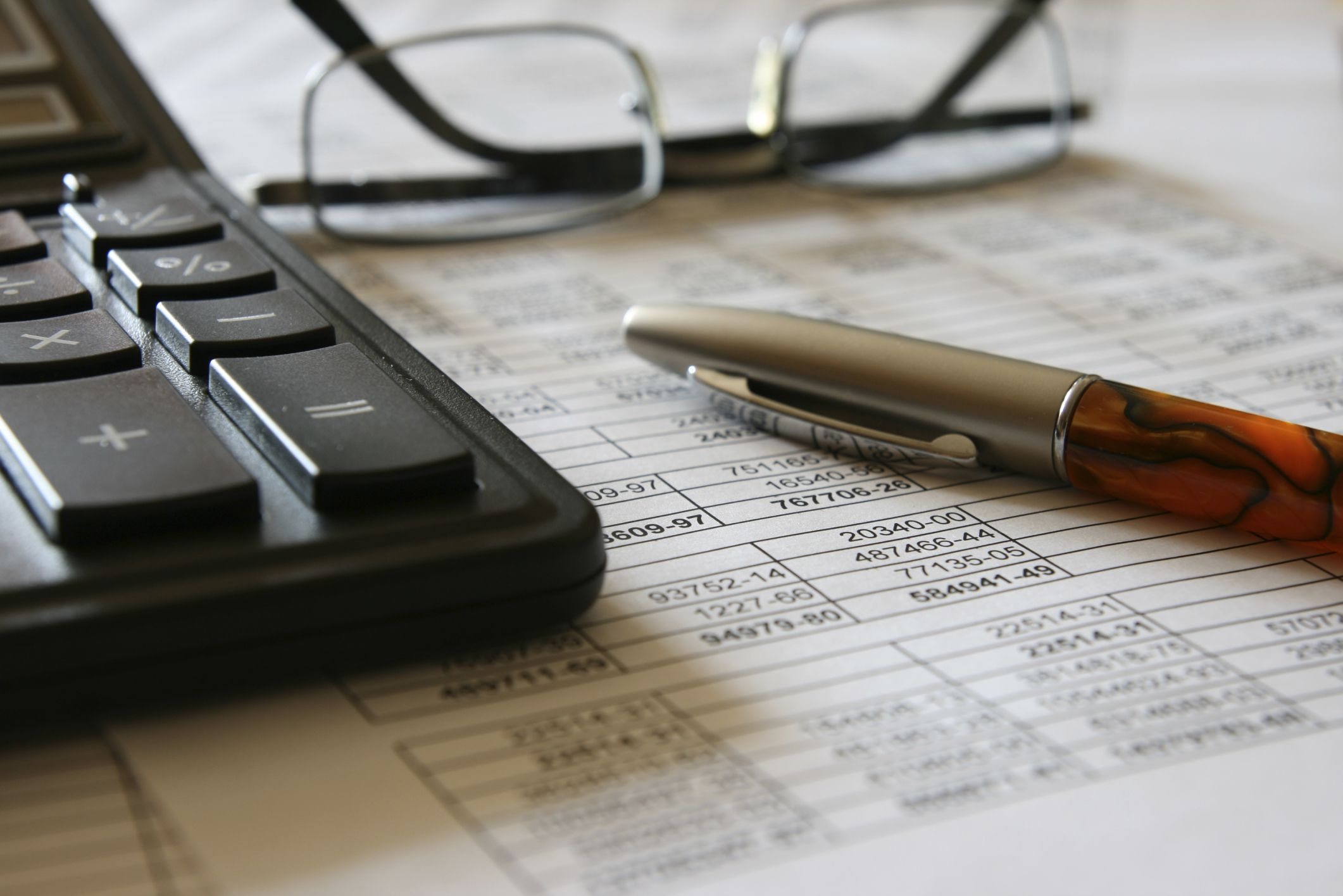 Calculation of Cost of Retained Earnings (Common Stock)