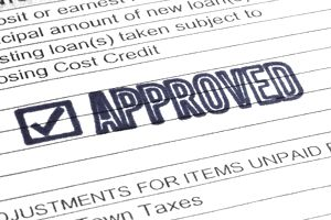 Installment Loans for Business Financing