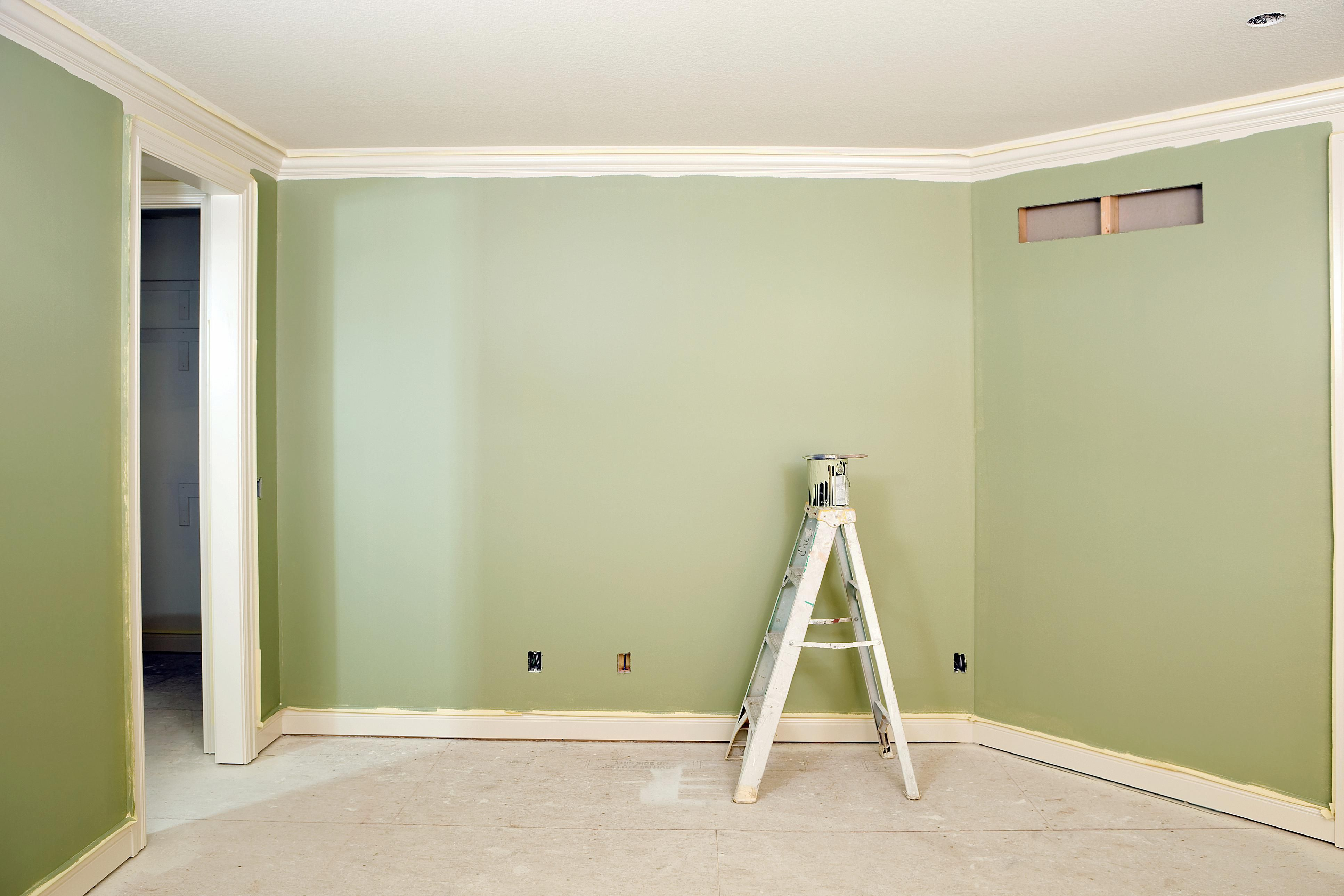 The Pros and Cons of Starting a Home Painting Business African Houses Painting Design on african interior, country house painting, german house painting, arab house painting, exotic house painting, beach house painting, oriental house painting, outdoor house painting, russian house painting, african art, swiss house painting, european house painting, rock house painting, african electrician, mexican house painting, hispanic house painting, japanese house painting, caribbean house painting, british house painting, beautiful house painting,