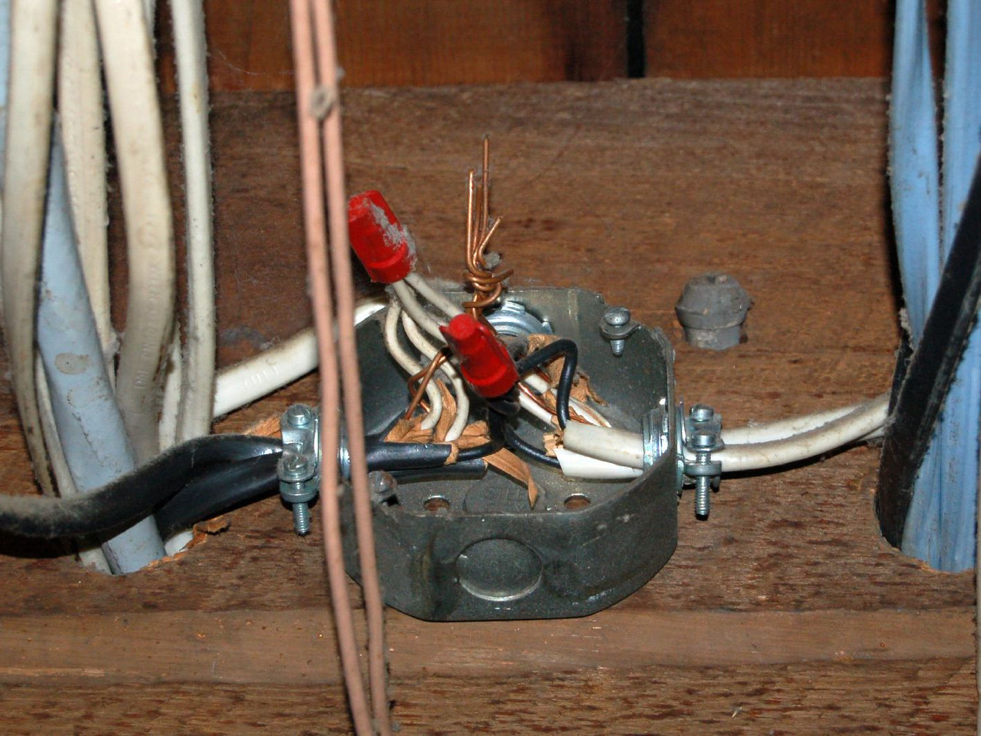 Home Wiring Basics That You Should Know on how fast, how has, how does,