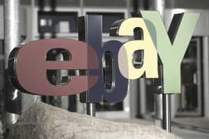 How To Research Completed Ebay Listings For Pricing
