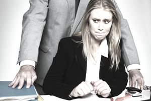 What to Expect from a Sexual Harassment Lawsuit