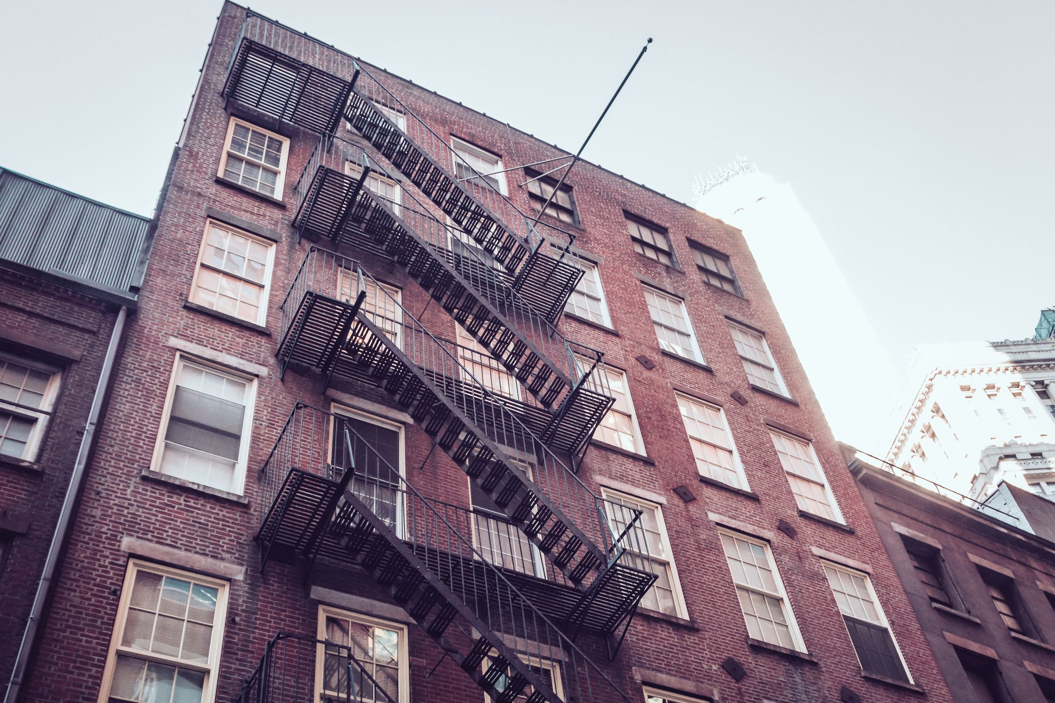 Reasons You Cannot Evict a Tenant