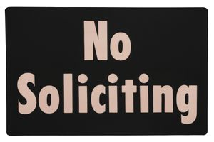 Non-solicitation Agreements in Business Contracts