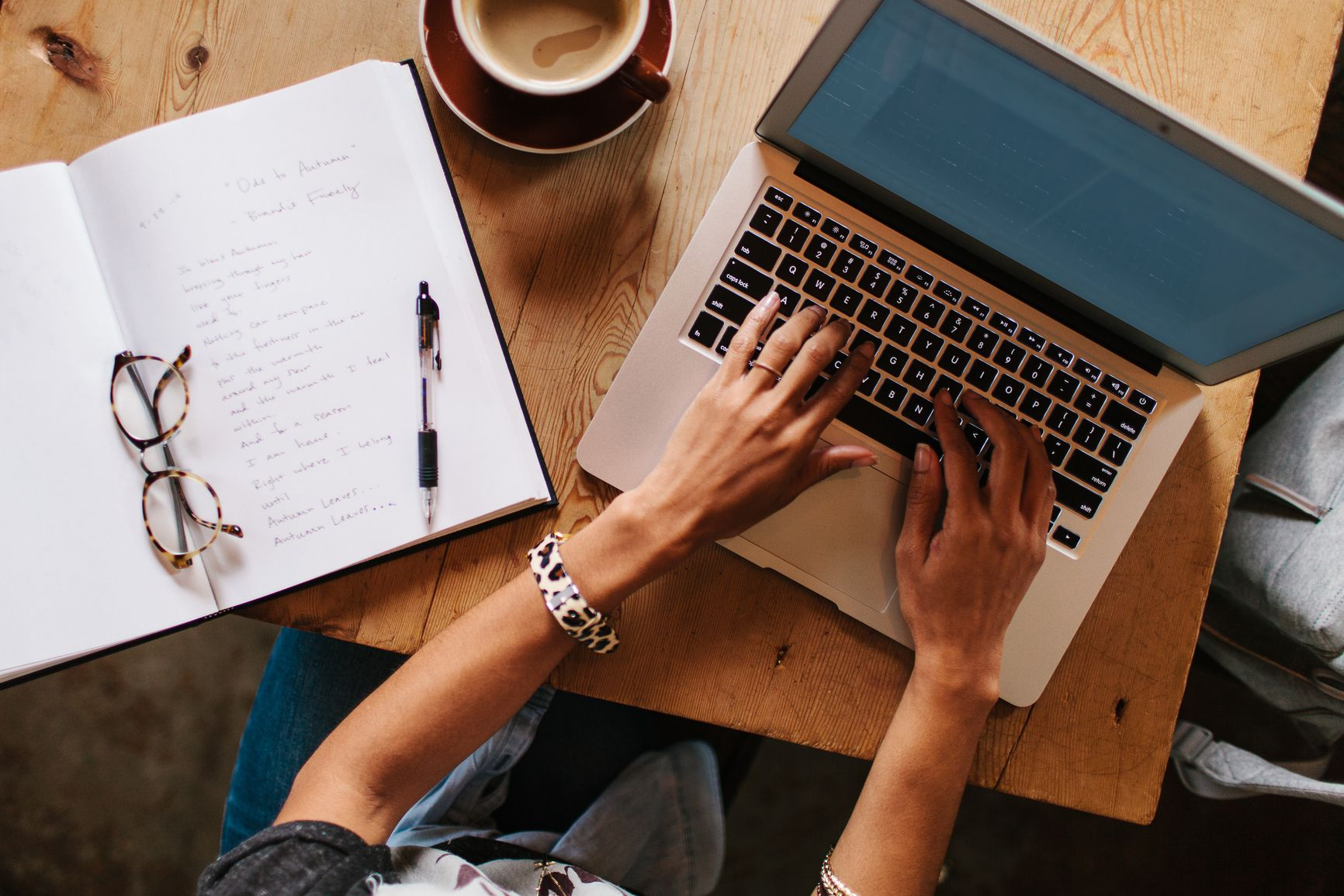 What You Need to Know About Life As a Freelance Writer