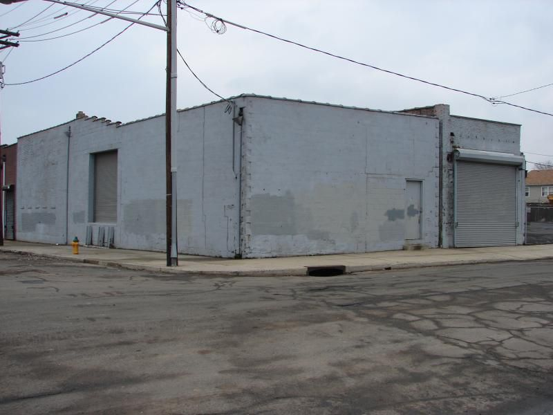 Picture of Industrial Investment Property