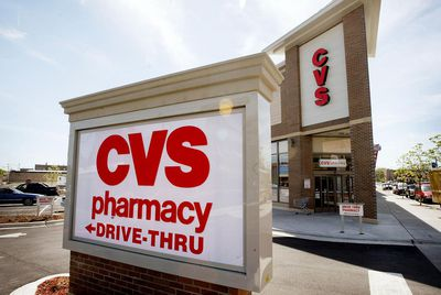 Cvs Open On Christmas.Which Stores Are Open On Christmas Day 2019
