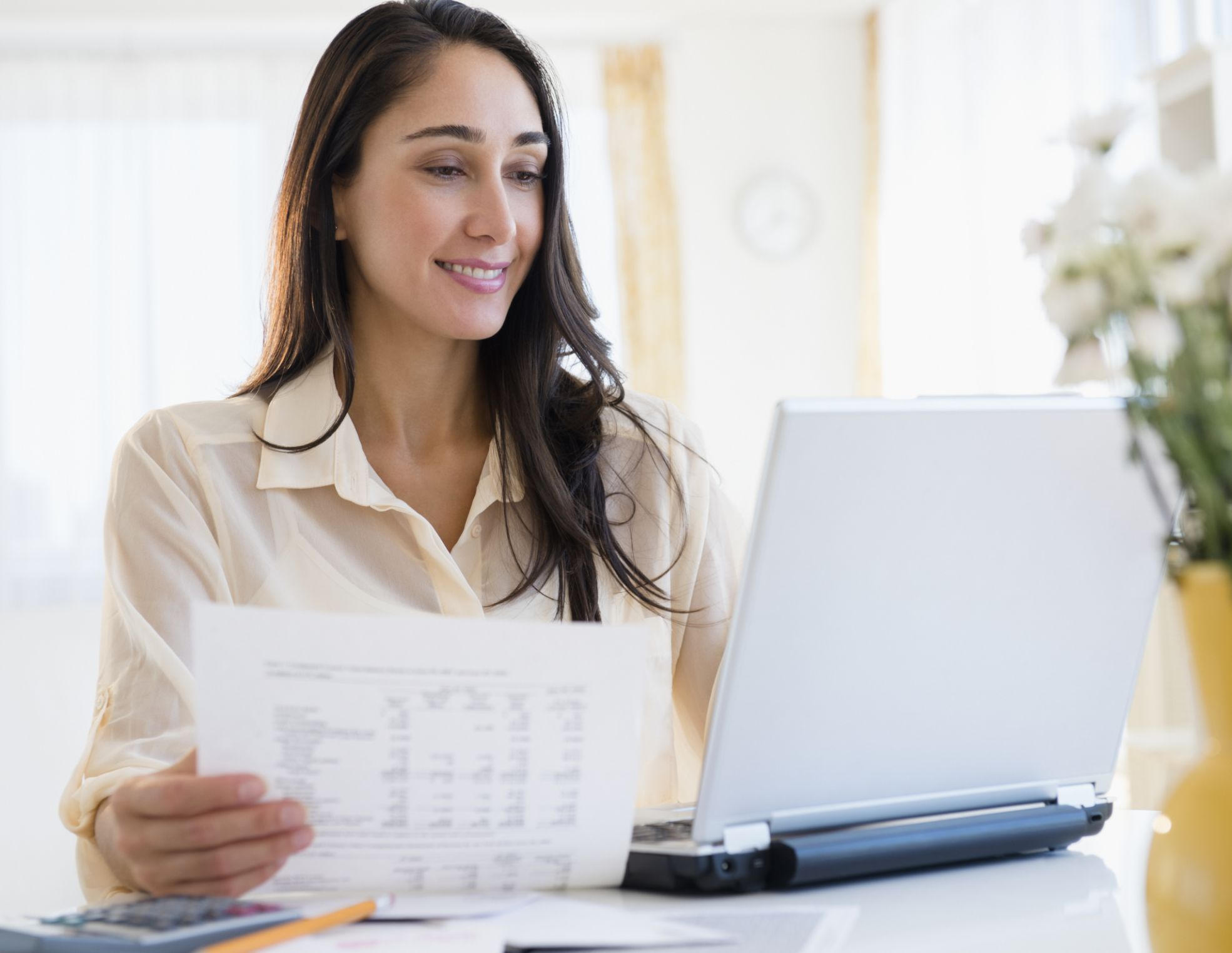 6 Ways to Get Paid as a Freelancer or Consultant