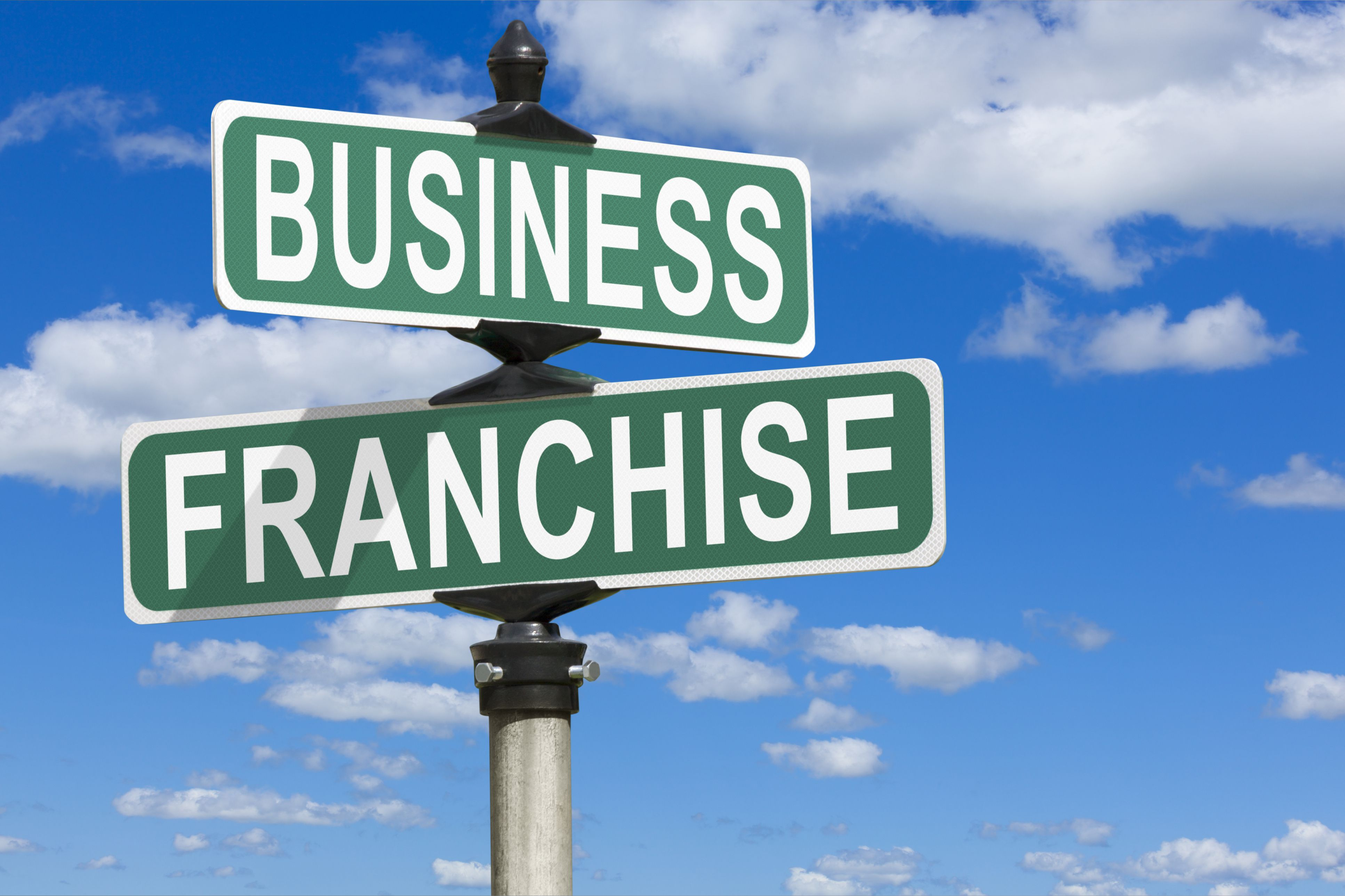 Owning A Franchise Advantages And Disadvantages