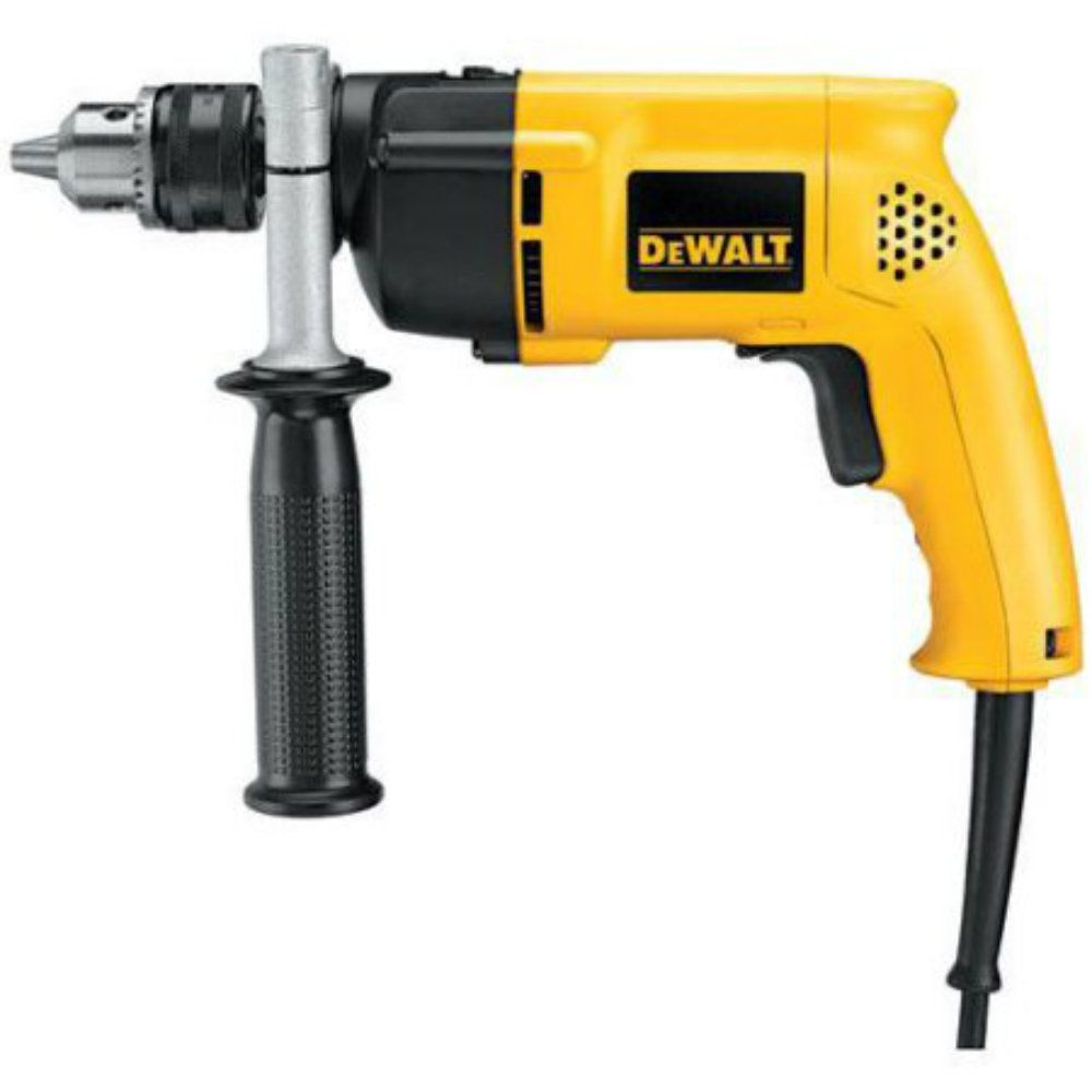 Reviews of the Best Hammer Drills on