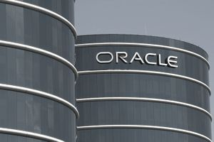 Oracle Acquires Sun Microsystems For $7.4 Billion