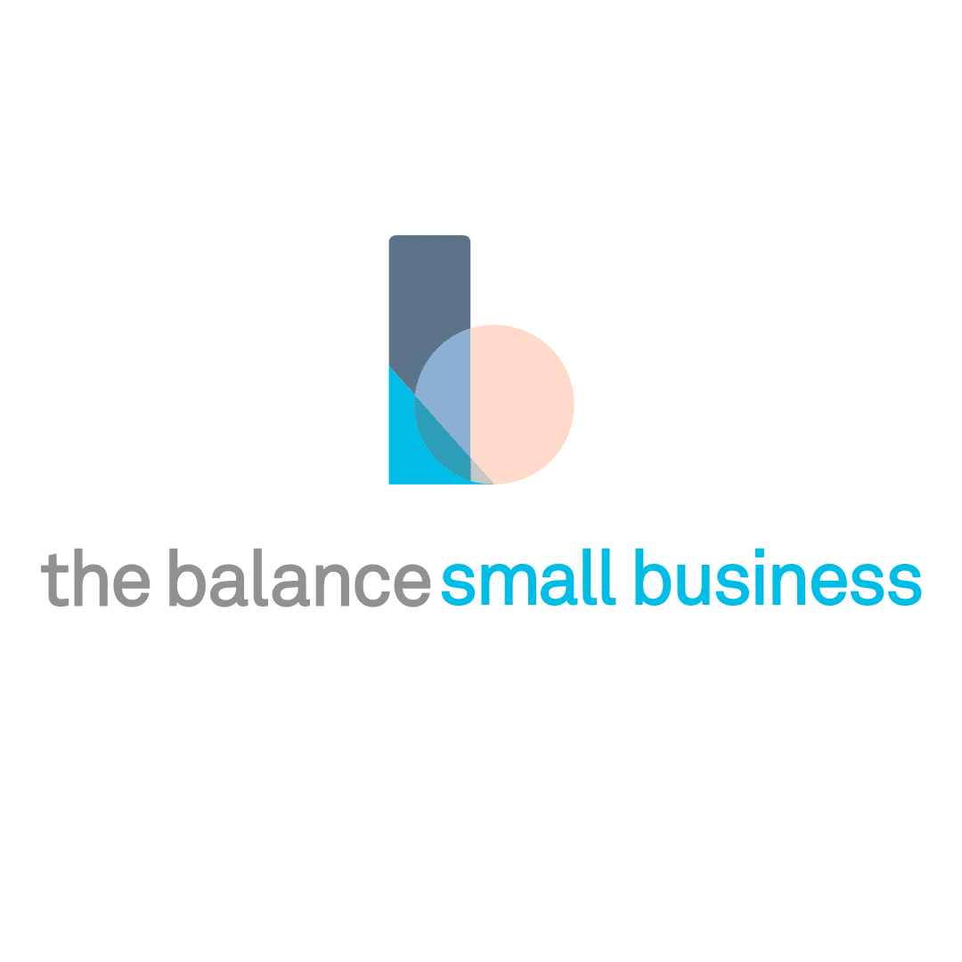 Small Business Resources and Advice