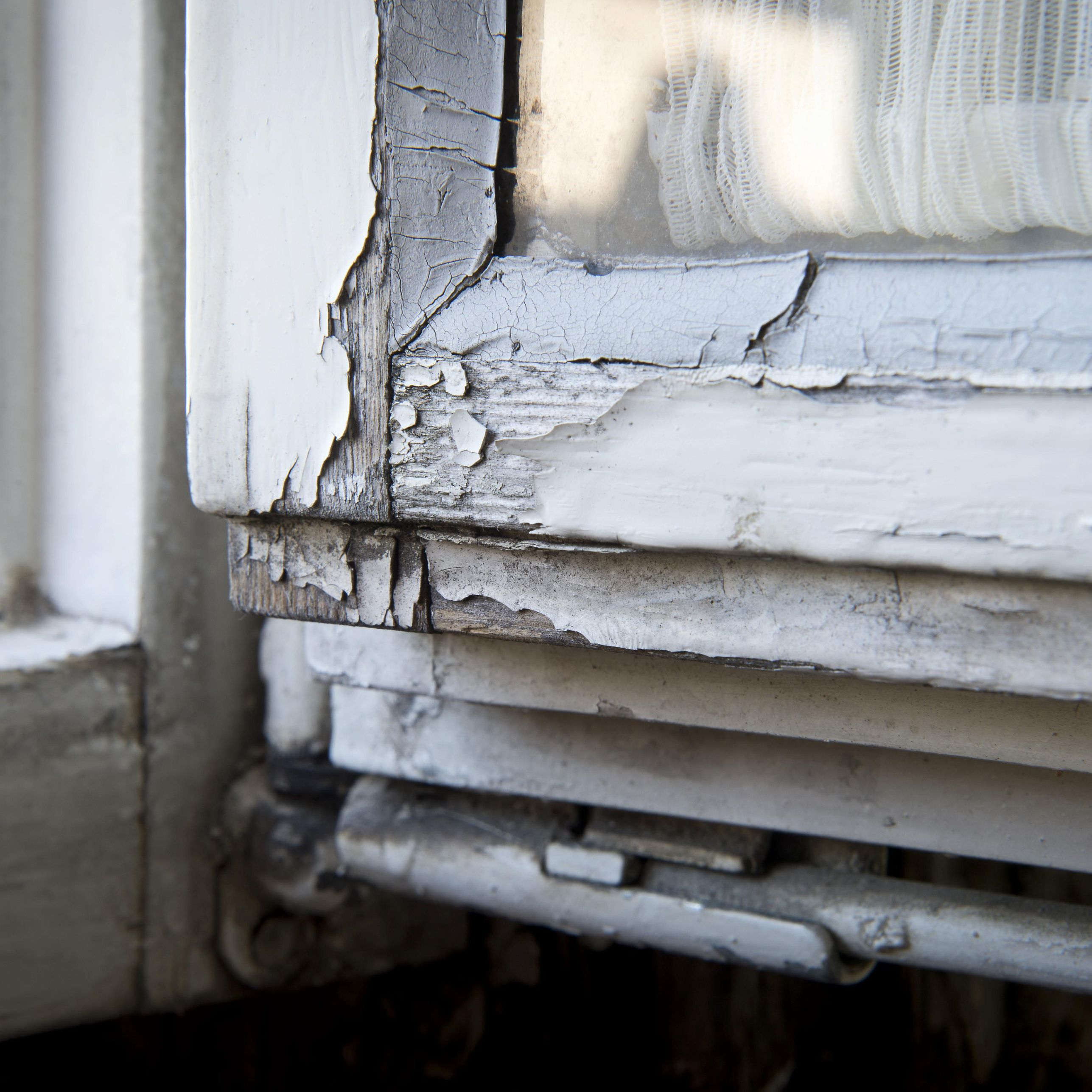 Is Normal Wear and Tear Different Than Damage
