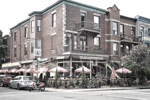 Tips on Where to Locate Your Restaurant
