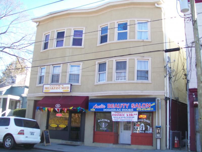 Picture of Mixed Use Investment Property