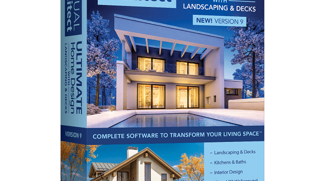 The 7 Best Interior Design Software Programs Of 2021