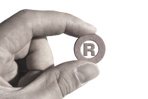 Trademark application online