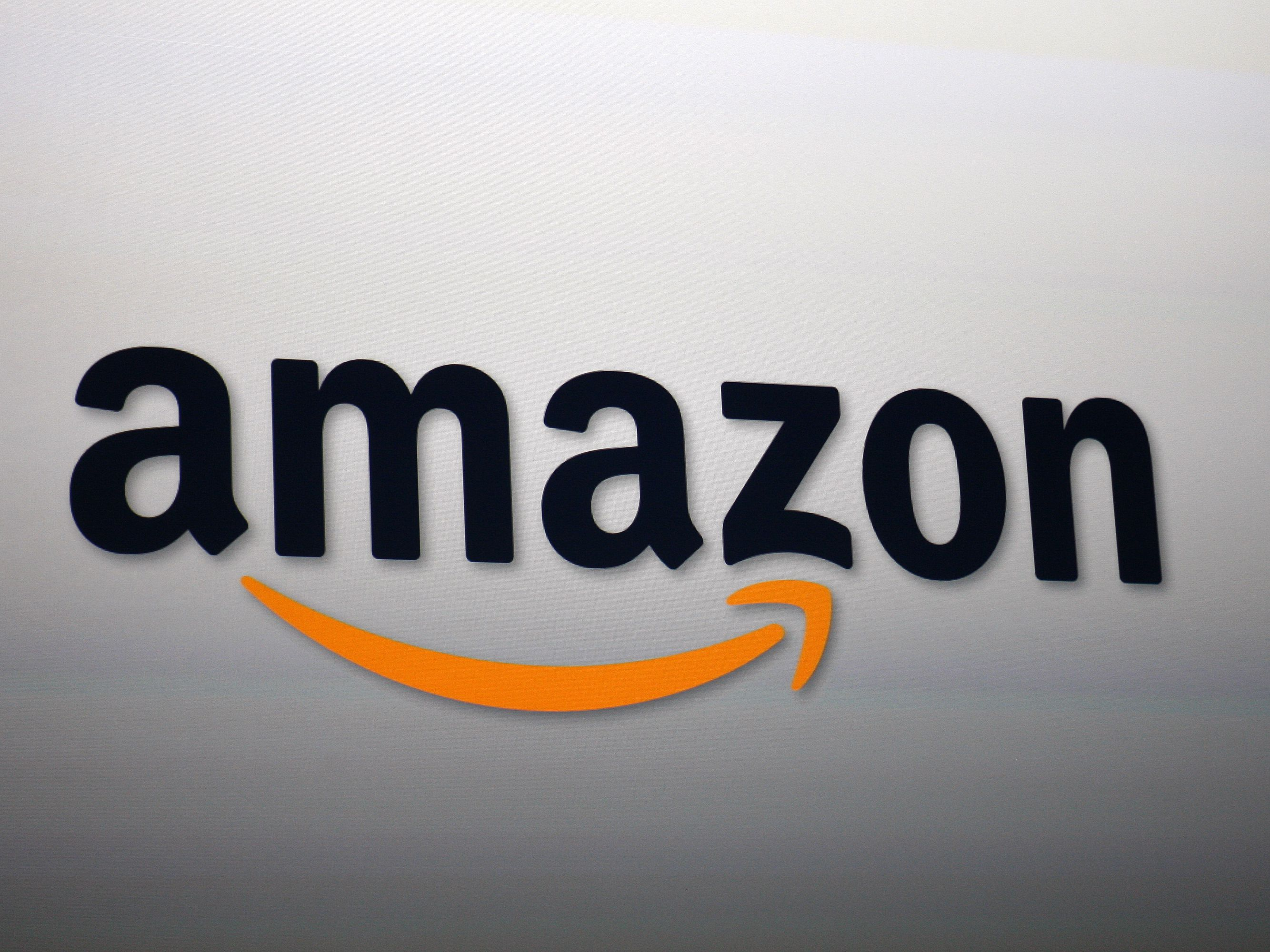 How Amazon Is Changing Supply Chain Management