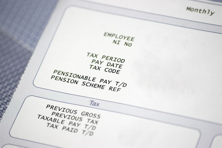 tips for calculating net pay for employees