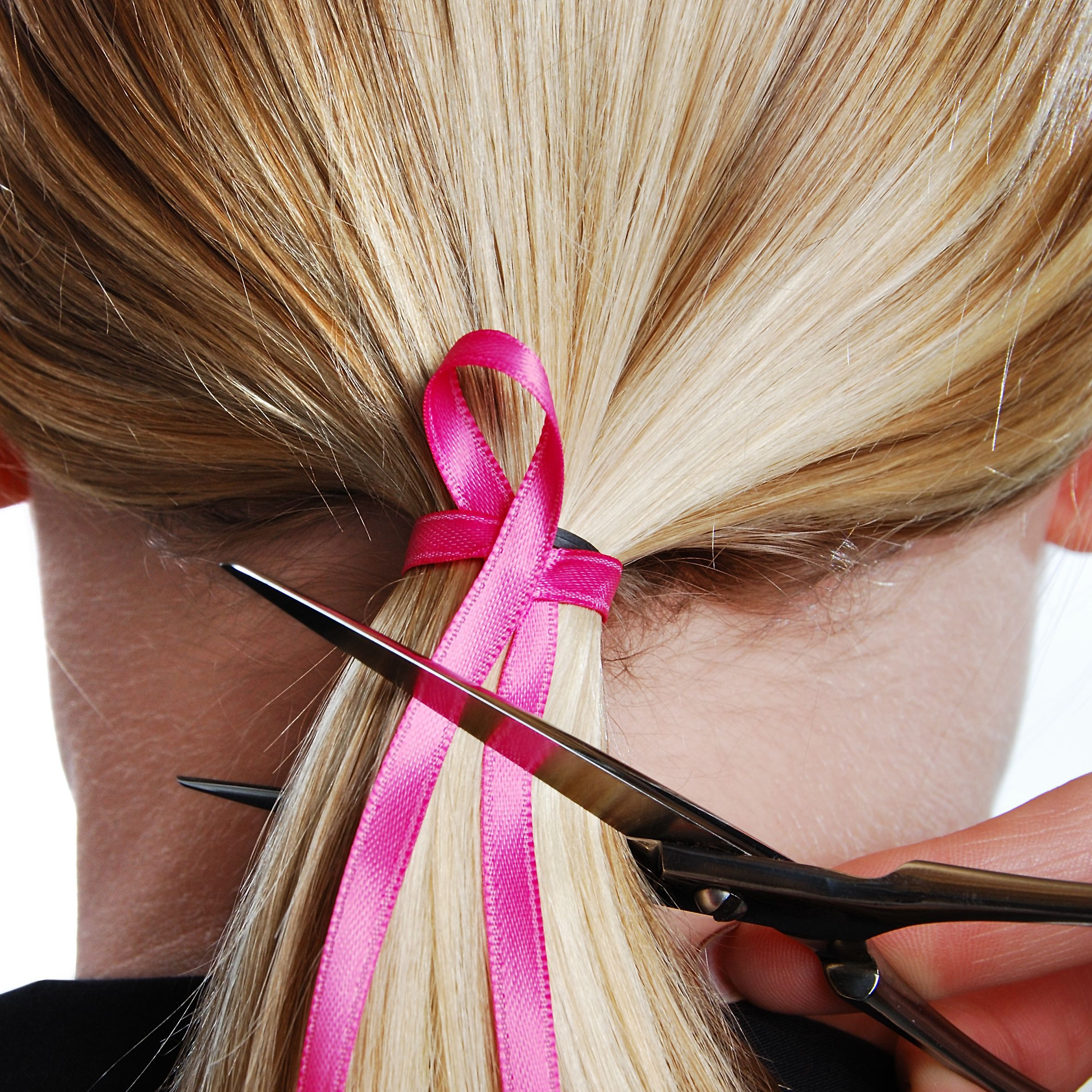 Best Places to Make a Hair Donation and How to Do It