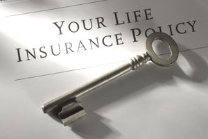 Life insurance, key to financial security