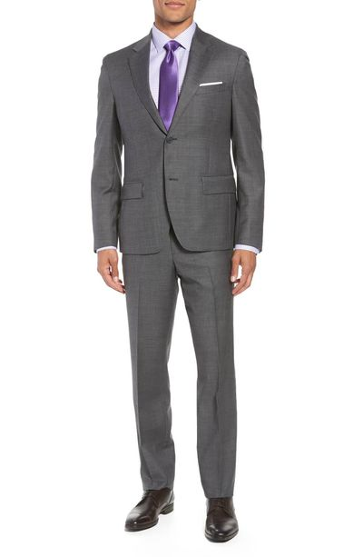defb2304e848d The 10 Best Suits for Men in 2019