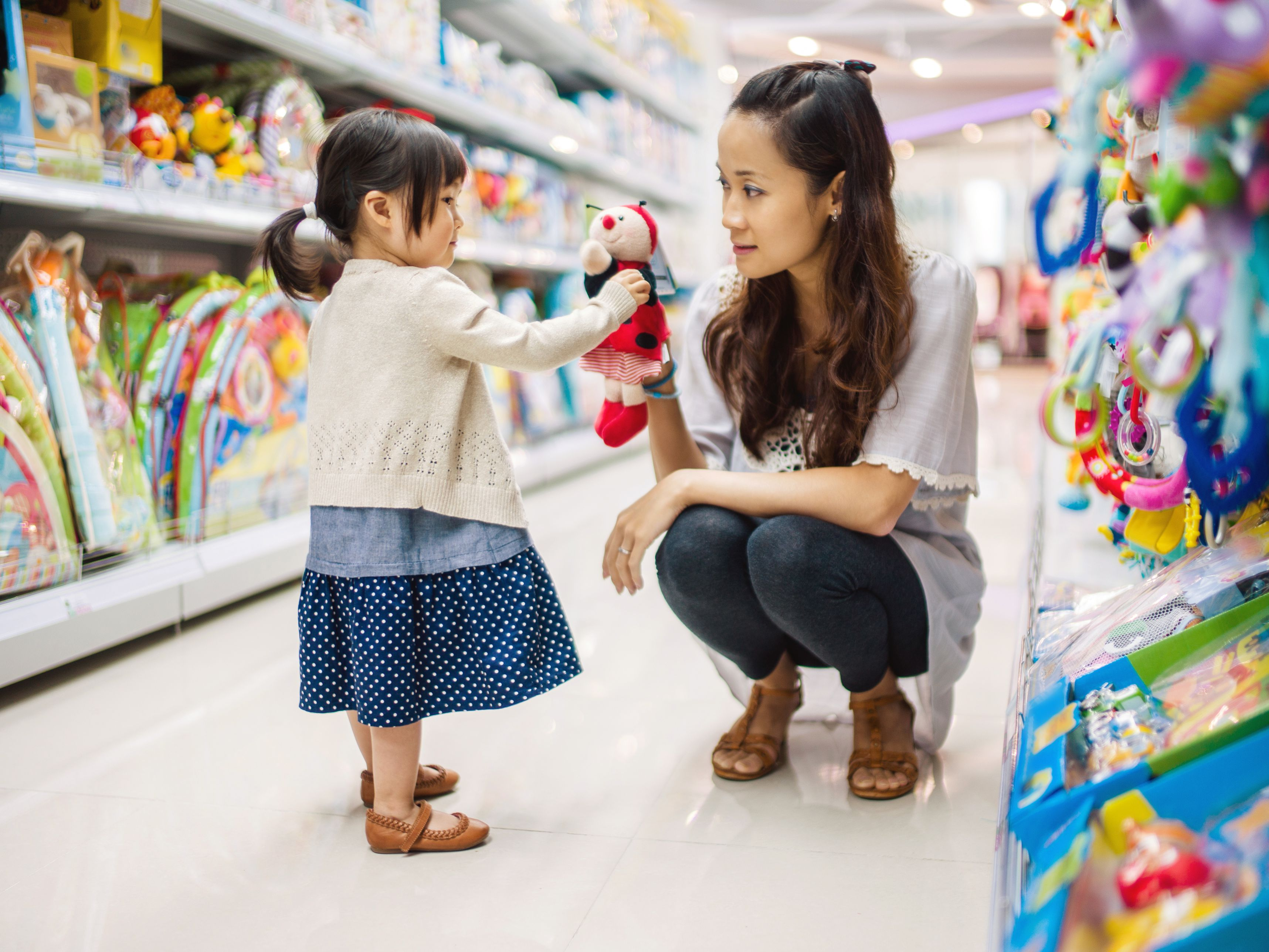 Five Community Involvement Tips for Retailers