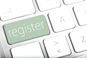 Register Your Business with Government Agencies