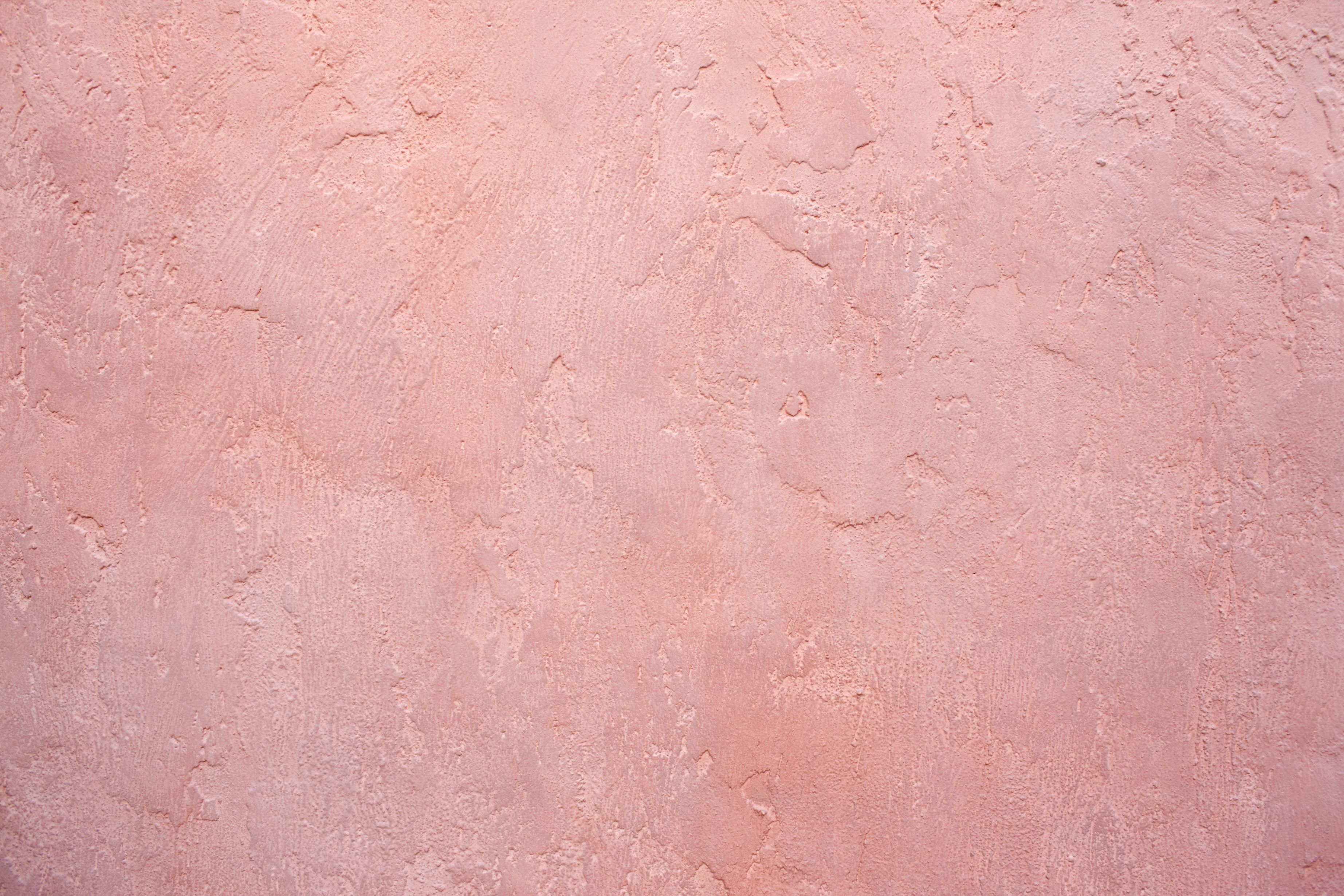 What Is Stucco Material?