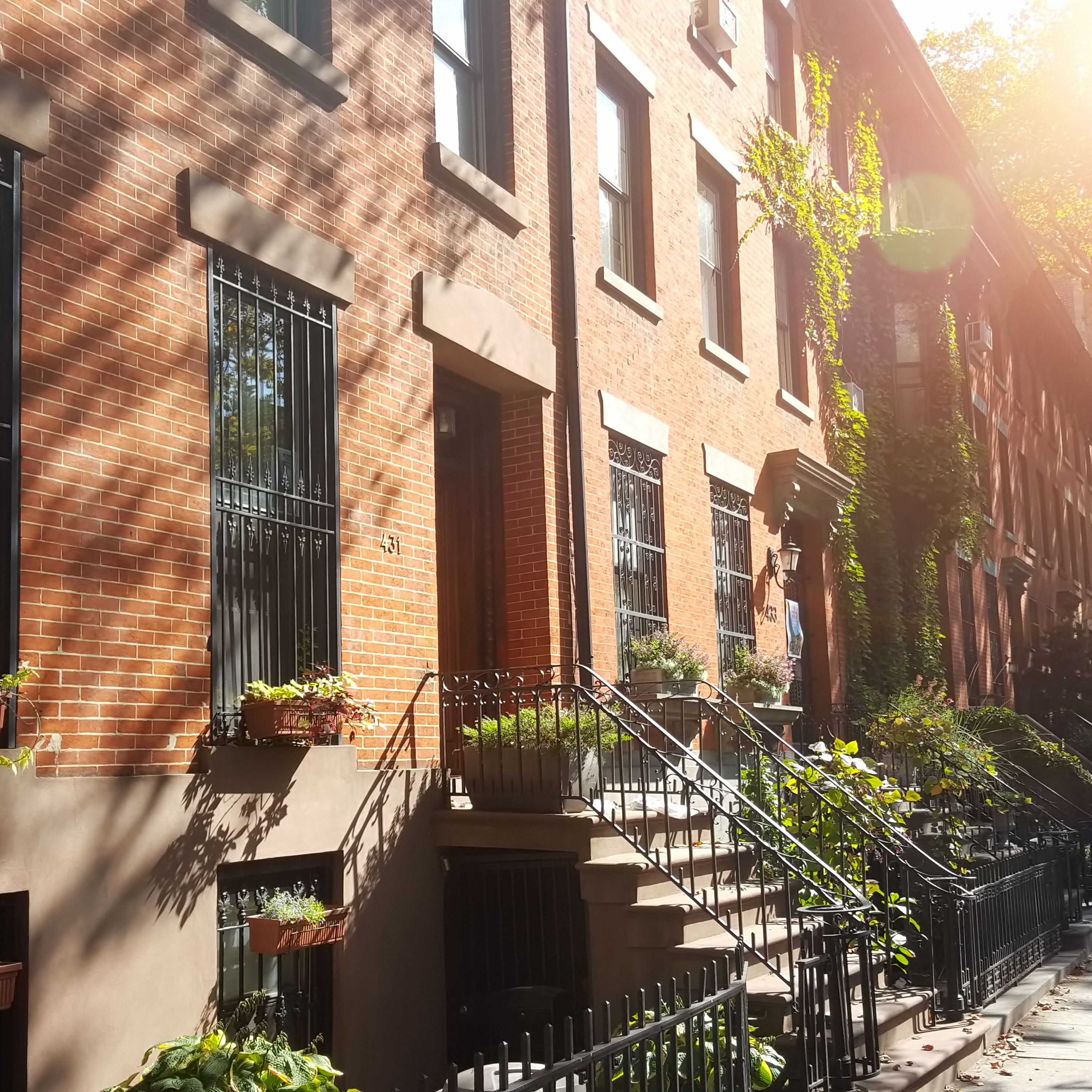 The Differences Between Leases And Rental Agreements