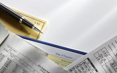 A Comparison of 2018 Business Tax Preparation Software