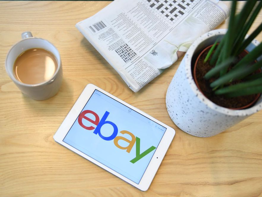 7 Tips For Selling Items Fast On Ebay