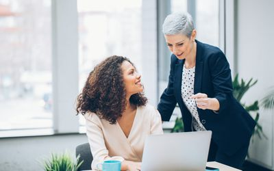 9 Skills Every Entrepreneur Needs to Master in 2019