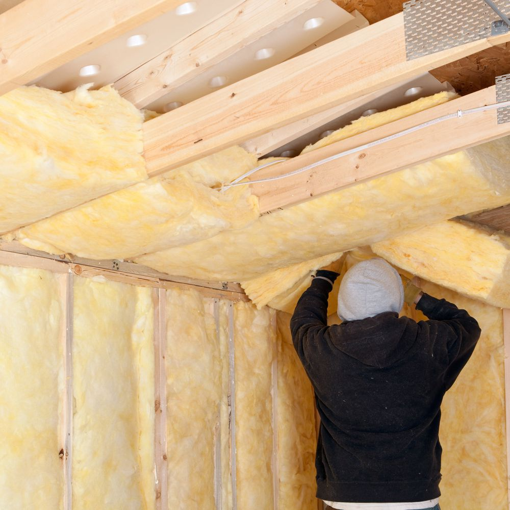 How to Properly Insulate a Home