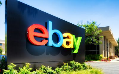 What to Do When eBay Suspends Your Account