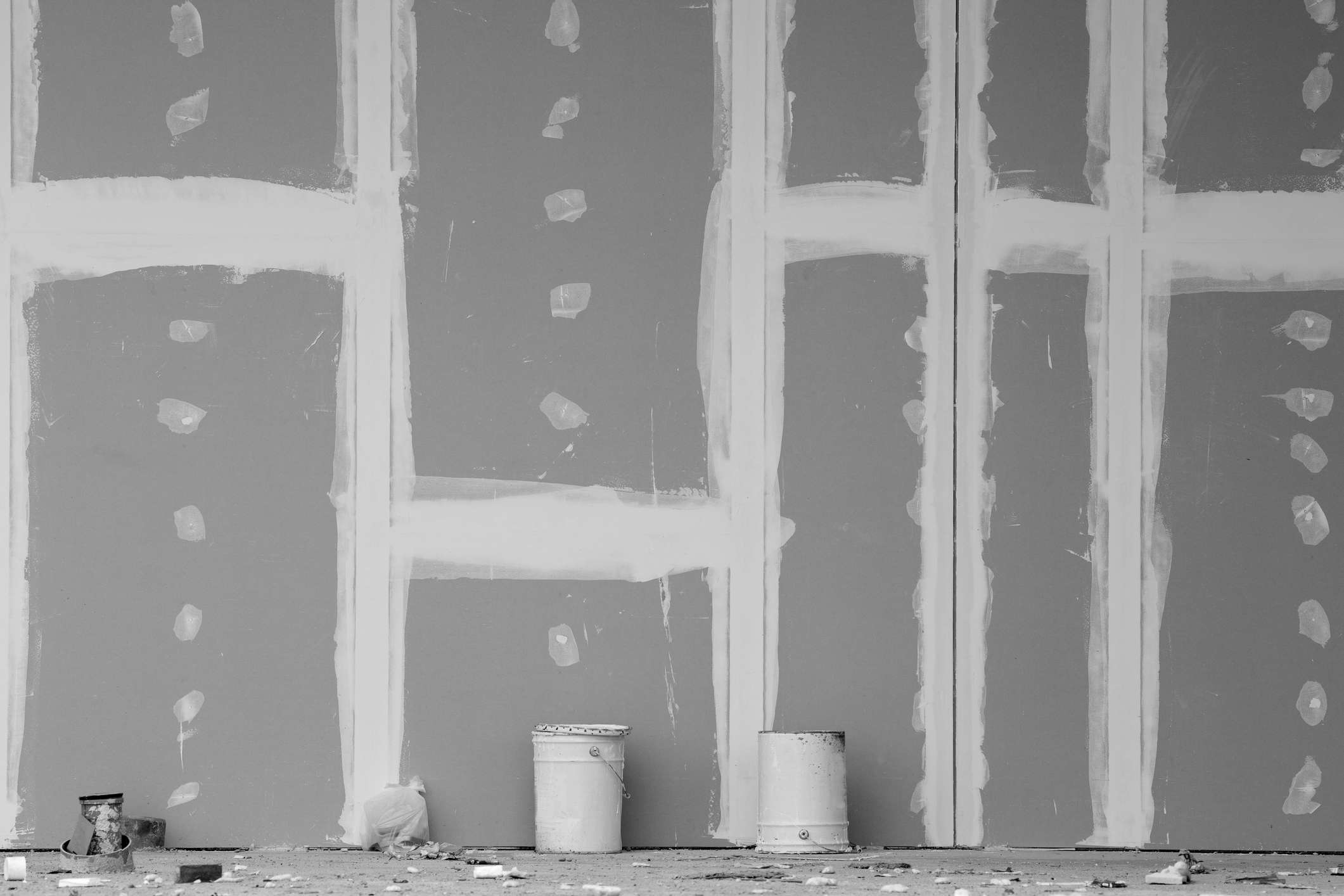 7 Types Of Drywall Applications And Uses