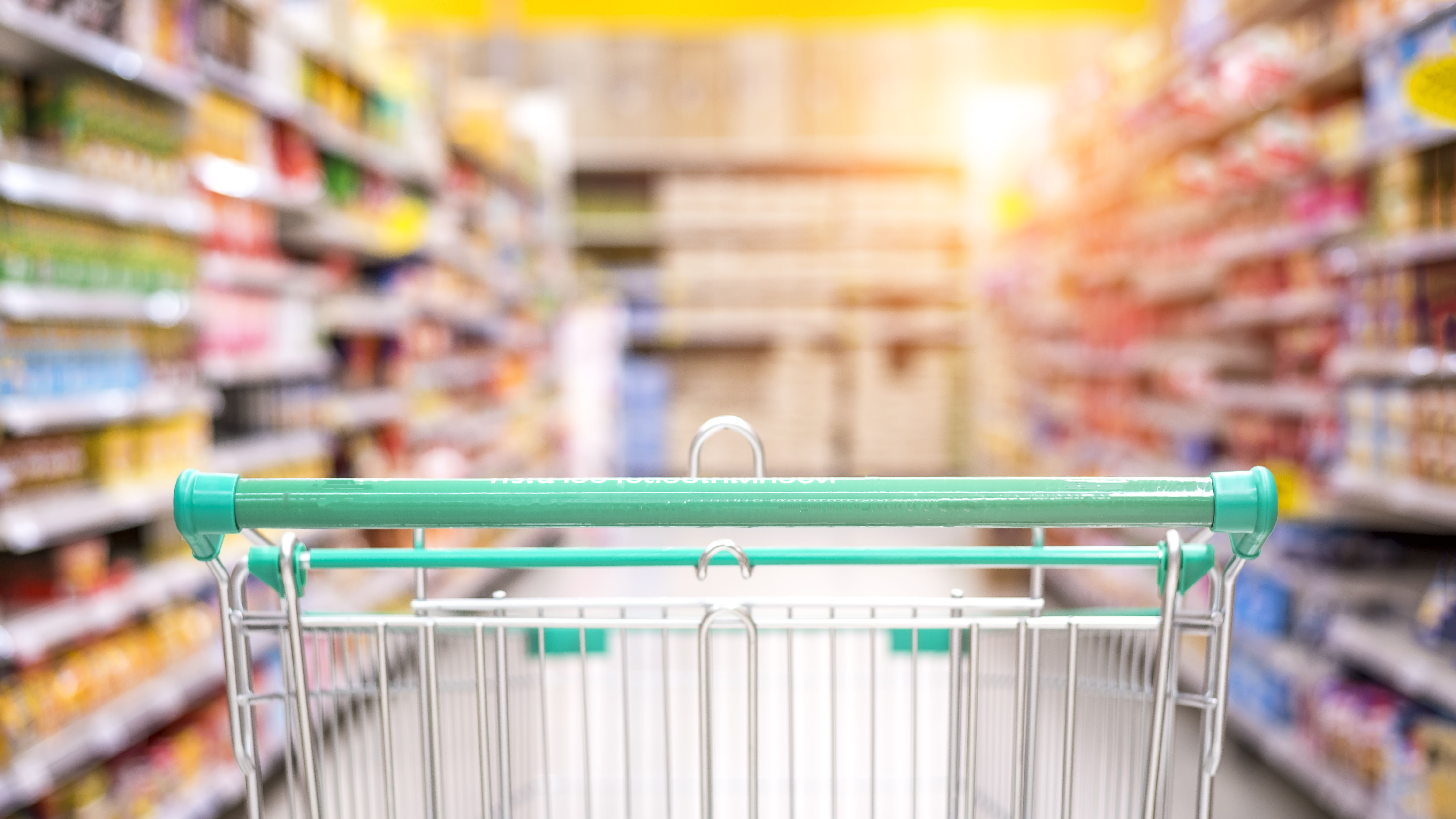 The Largest Grocery Retailers in the U S  and Canada