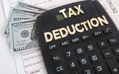 What to Do With an IRS Backup Withholding Notice