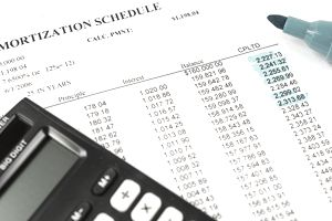 how amortization affects your business taxes