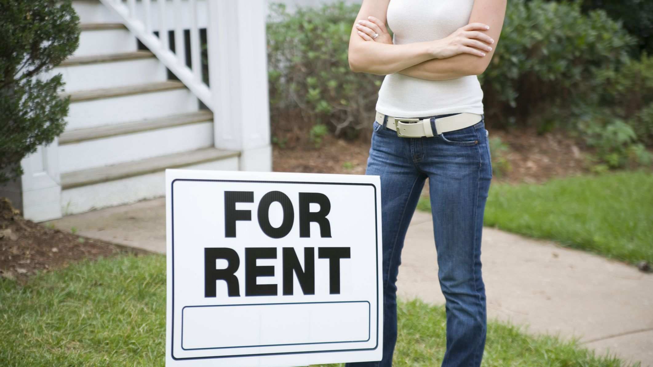 How to Calculate the Fair Market Rent for Your Unit