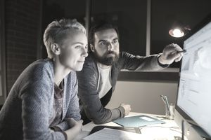 Overtime Rules for Exempt and Non-exempt Employees