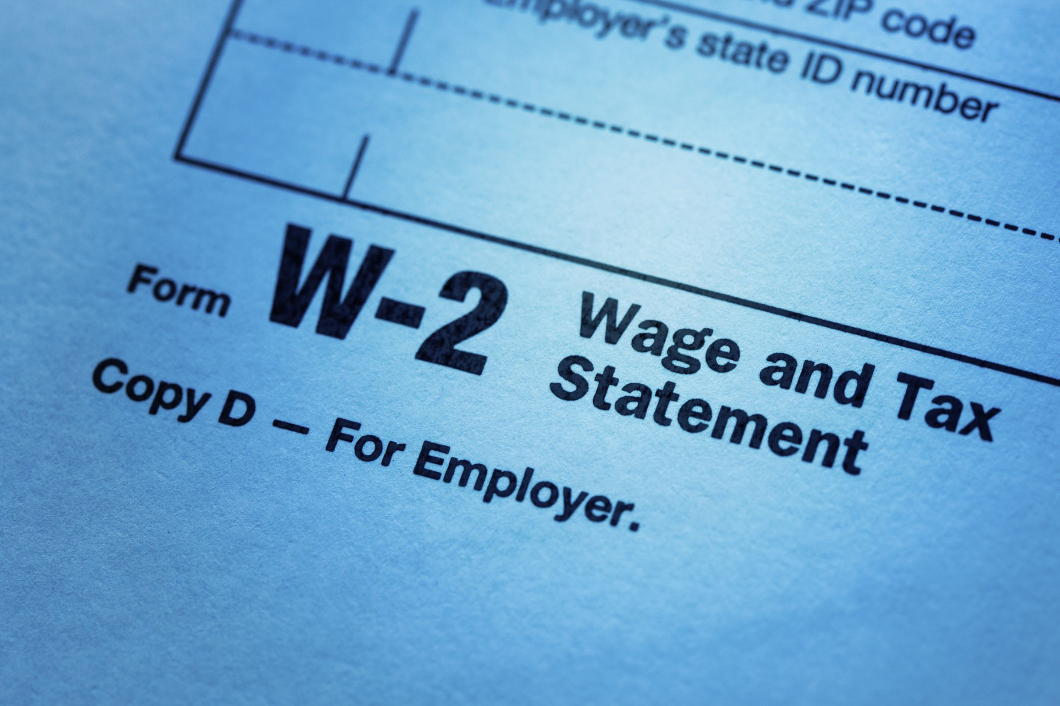 What Are Social Security Wages for FICA Tax?