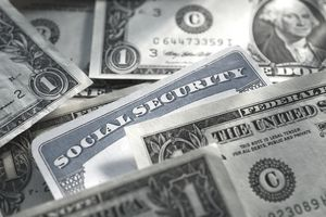 social security tax withholding